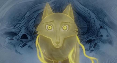 Wolfwalkers 032