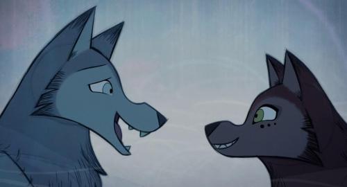 Wolfwalkers 038