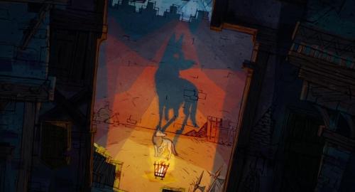 Wolfwalkers 041