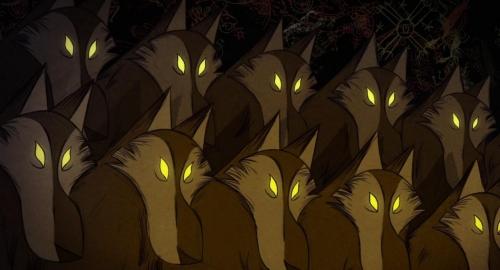 Wolfwalkers 054