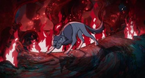 Wolfwalkers 057