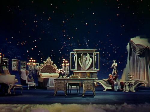 Ziegfeld Follies 003