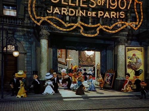 Ziegfeld Follies 006