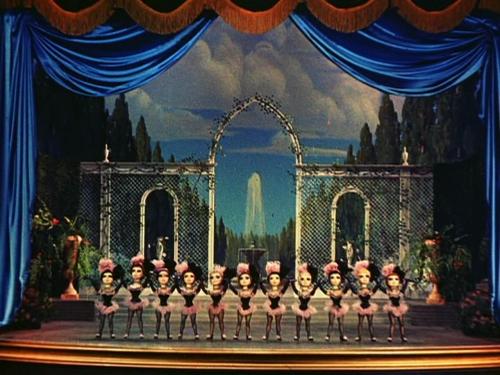 Ziegfeld Follies 008