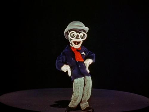 Ziegfeld Follies 009