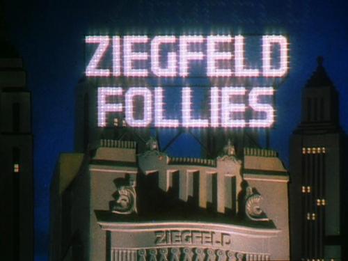 Ziegfeld Follies 010