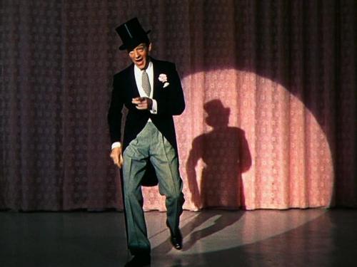 Ziegfeld Follies 013