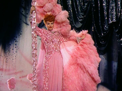 Ziegfeld Follies 015