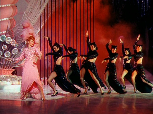 Ziegfeld Follies 016