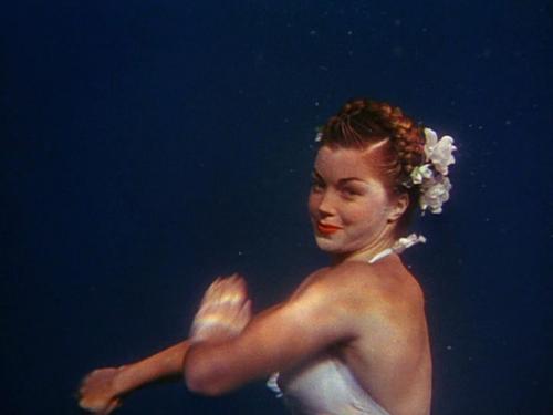 Ziegfeld Follies 019