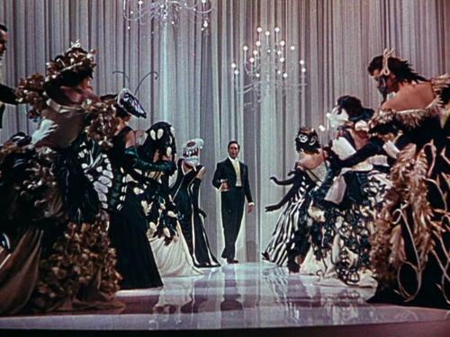 Ziegfeld Follies 025