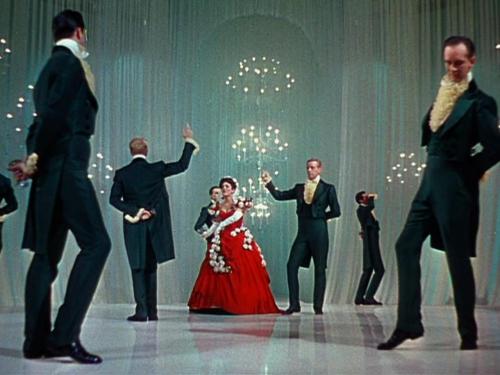 Ziegfeld Follies 026