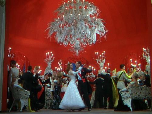 Ziegfeld Follies 032