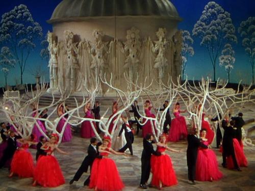 Ziegfeld Follies 034