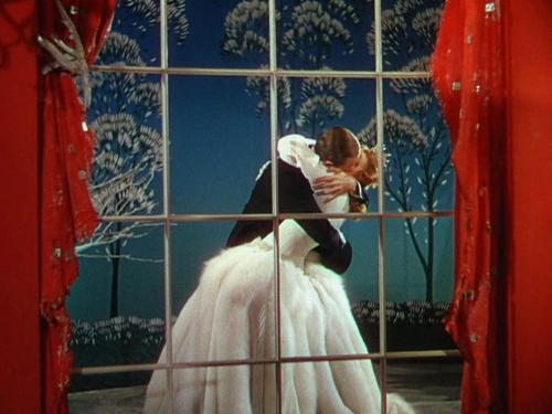 Ziegfeld Follies 035