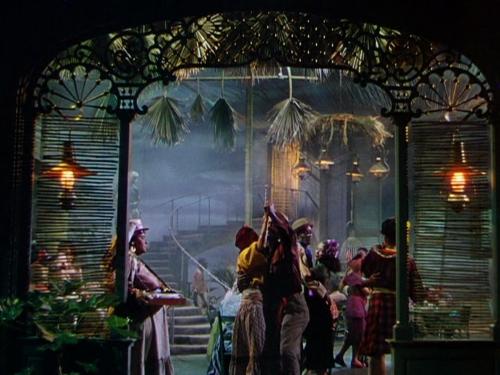 Ziegfeld Follies 038