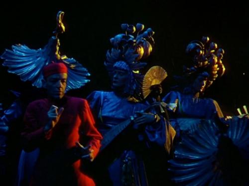 Ziegfeld Follies 045