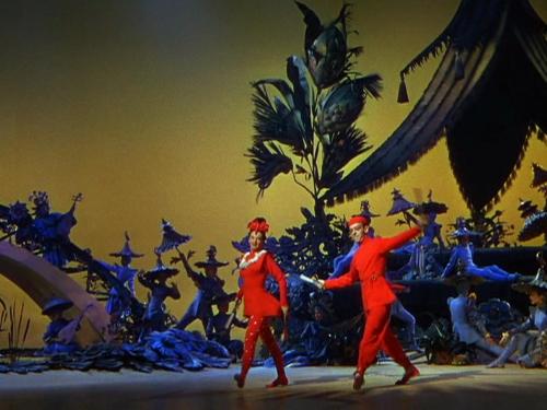 Ziegfeld Follies 050