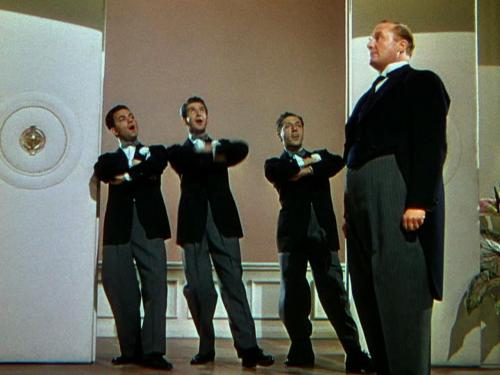 Ziegfeld Follies 052
