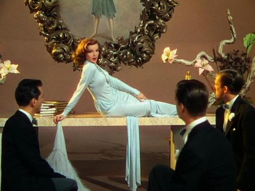 Ziegfeld Follies 054