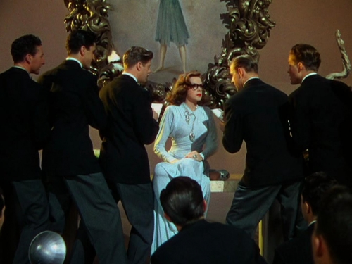 Ziegfeld Follies 056