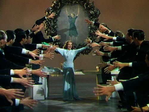 Ziegfeld Follies 057
