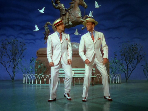Ziegfeld Follies 059
