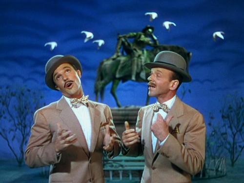 Ziegfeld Follies 060