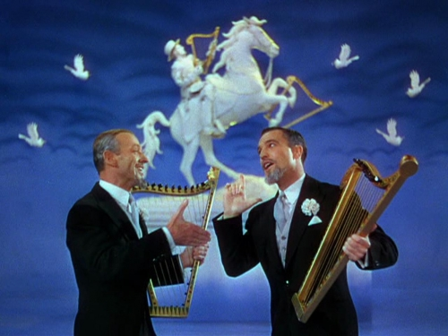 Ziegfeld Follies 061
