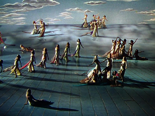 Ziegfeld Follies 064