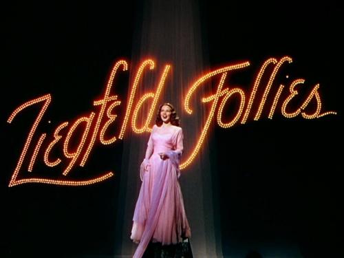 Ziegfeld Follies 065