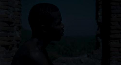 Zombi Child 044