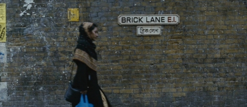 bricklane011