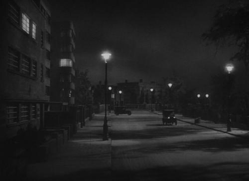 deadofnight007