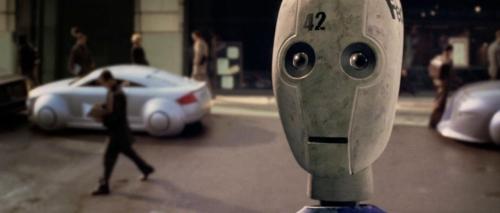 iRobot 006