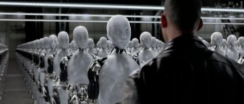 iRobot 016