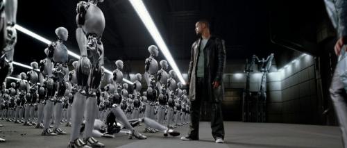 iRobot 017