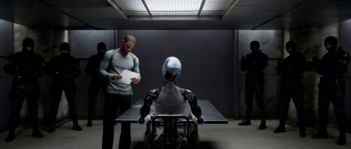 iRobot 019