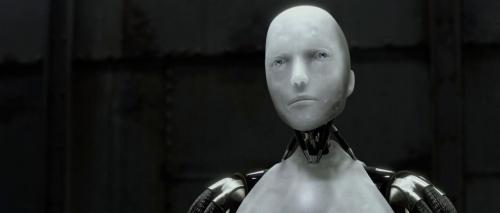 iRobot 021
