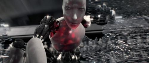 iRobot 031