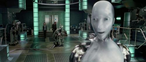 iRobot 036