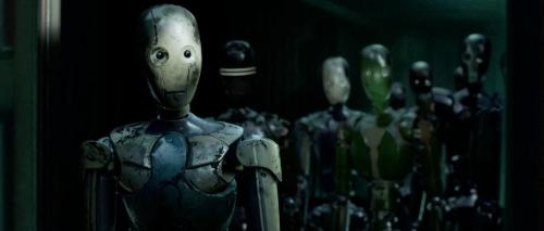 iRobot 041