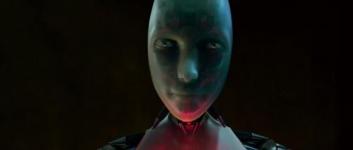 iRobot 048