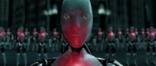 iRobot 055