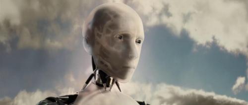 iRobot 063