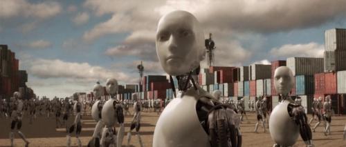 iRobot 064