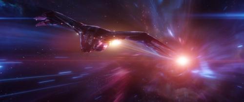 infinity010