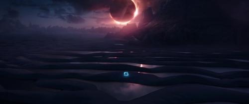infinity033