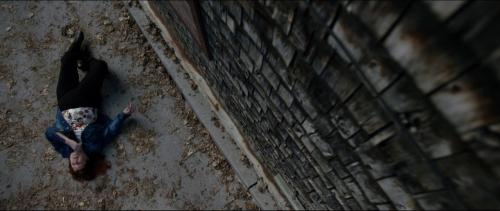 jigsaw018