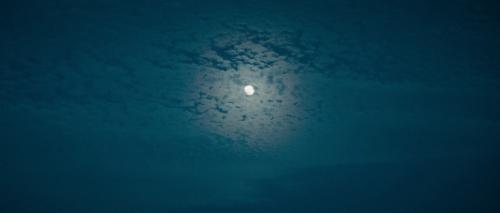 moonlight051